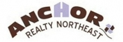 photo of Anchor Realty